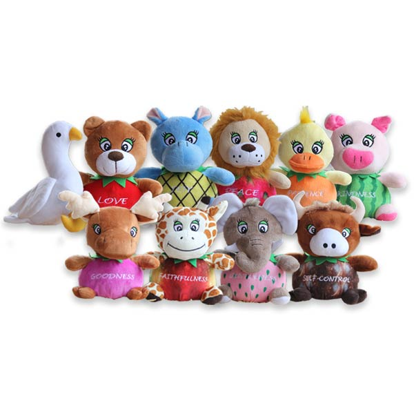 plush-animals-christian-toy