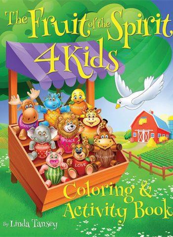 fruit-of-the-spirit-activity-book