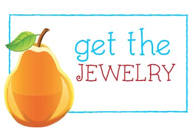 abc-fruits-get-the-jewelry-