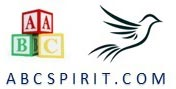 ABC SPIRIT