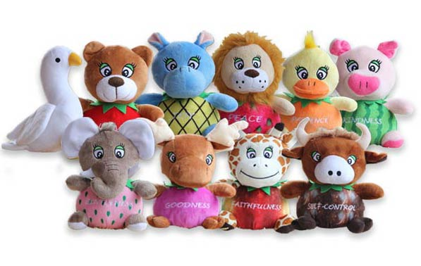 plush-animals-christian-toy