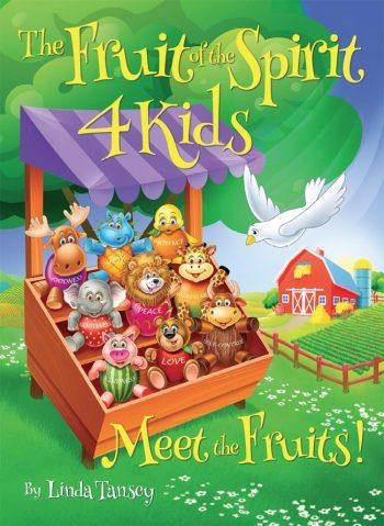 fruit-of-the-spirit-linda-tansey-book-cover