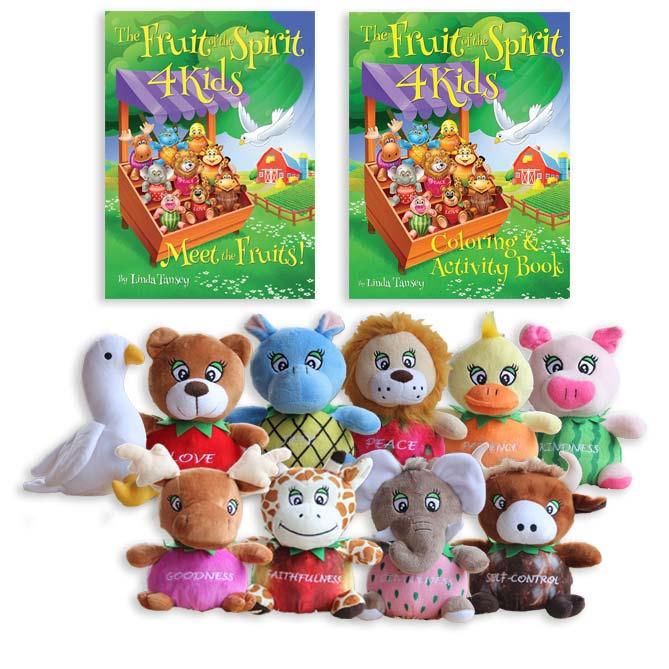 christian-children-animals-coloring-board-book
