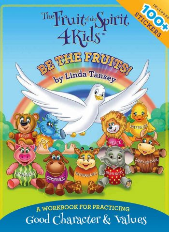 fruit-of-the-spirit-workbook-be-the-fruits